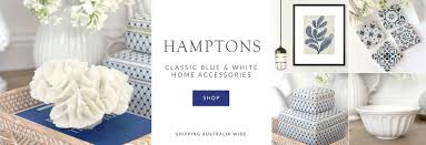 homewares sydney home accessories decor online