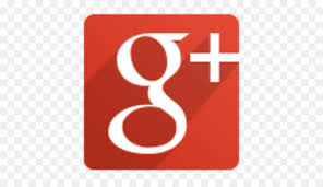 google plus logo red. Exellent Red Seymour Orthodontics Google Social Media Computer Icons Network  Google  Plus In Logo Red O