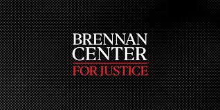 Programs | Brennan Center for Justice