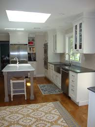 Brookhaven Kitchen Cabinets Brookhaven Cabinets Cost Home And Cabinet Reviews
