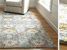 home and furniture magnificent square rugs 6x6 at dark gray 6 x trellis rug area