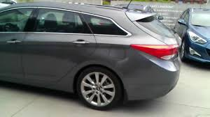 new car launches by hyundaiHyundai i40 launch first impressions  Which Car  YouTube