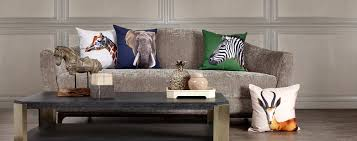 interior design of furniture. SHOP OUR ONLINE BOUTIQUE Interior Design Of Furniture A
