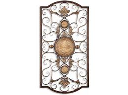 uttermost micayla large metal wall art 13476 on uttermost large wall art with uttermost accessories micayla large metal wall art 13476 penny
