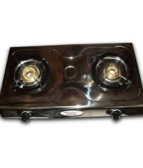 Gas Stove Service Butterfly Rhino 2 Gas Stove Reviews Butterfly Rhino 2 Gas Stove