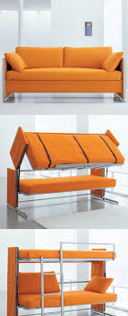 Transformable sofa space saving furniture Resource Sofa That Turns Into Bunk Beds Awesome Doc Is Bed Throughout Dakshco Sofa That Turns Into Bunk Beds Awesome Doc Is Bed Throughout