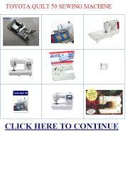 ?q=toyota quilt 50 sewing machine & toyota quilt 50 sewing machine - Greenland Home Adamdwight.com