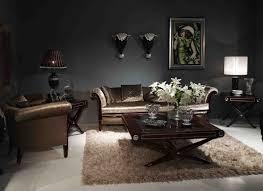 furniture in italian. Modern Classic Furniture Italian Design NYC In