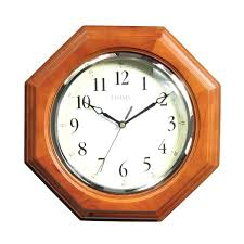 chaney instruments wall clock wall clocks wrought iron wall clocks wall clocks chaney instruments 75100c acurite chaney instruments wall clock