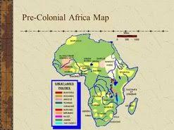 colonialism in ia essay  colonialism in ia essay
