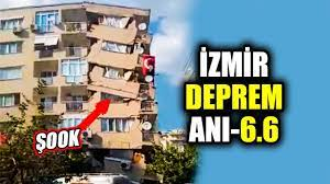 7.0 şiddetinde deprem - TurkIsh Forum