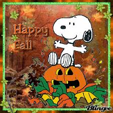 Image result for october gif