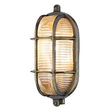 superb copper exterior lighting 6 copper outdoor. Contemporary Exterior Admiral Single Light Outdoor Wall In Antique Brass ADM5275 And Superb Copper Exterior Lighting 6 A