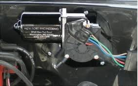 cozy 1967 camaro wiper motor wiring car fuse box wiring diagram 1967 camaro wiper motor wiring car fuse box wiring diagram