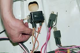 Ваз постоянно горит лампа зарядки аккумулятора mf stalker ru Беседа с родителями одежда весны доу