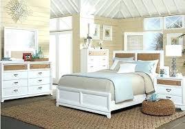 White coastal bedroom furniture Small Coastal Bedroom Furniture Sets Coastal Bedroom Set Coastal Bedroom Furniture Coastal Bedroom Presented To Your Condo Acktogreeninfo Coastal Bedroom Furniture Sets Acktogreeninfo