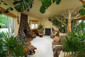 Living Room Design Photos Gallery Centerfieldbar Com
