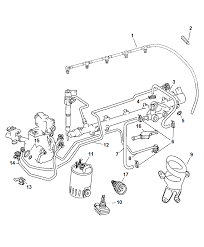 2002 dodge sprinter 2500 fuel line filter diagram 00i87381