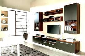 showcase design for bedroom living room wall unit designs home panel led tv cabinet om livin