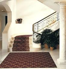 elegant matching rugs and runners or area rugs with matching runners for area rugs 13