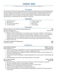 welders resume resume for welders professional resume for hazem welders resume resume for welders professional resume for hazem dani
