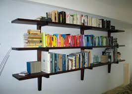 office bookshelves designs. office bookshelf design wall mount mounted bookshelves designs long wood pertaining to d