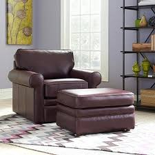 lazy boy recliner chairs. Lazy Boy Chair And Ottoman Reclining Recliner Chairs