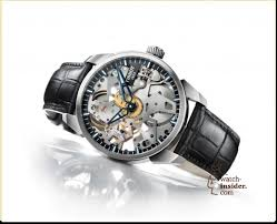 best skeleton watches men you should absolutely review our clock 768×625