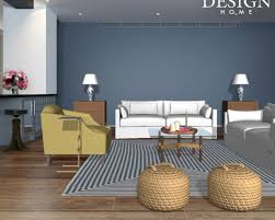Small Picture Be an Interior Designer With Design Home App HGTVs Decorating