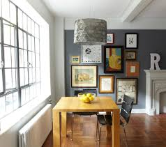 rustic dining room art. Rustic Kitchen Wall Art Dining Room Industrial With Casement Windows Carved Stone M H
