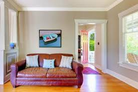 interior wall paintColors For Interior Walls In Homes Captivating Decor Decor Paint