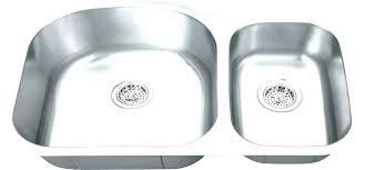 ants in kitchen sink ants in kitchen sink small black kitchen sink small double kitchen sink