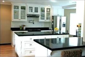 solid surface countertops cost of solid surface how much does solid surface cost per square solid surface countertops