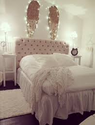 jewels home accessory gold wings angel wings bedroom