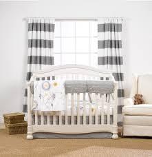 crib bedding sets gender neutral baby target bedroom modern