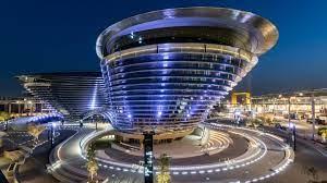 Dubai: Das sind die neuen Attraktionen im Übermorgenland |