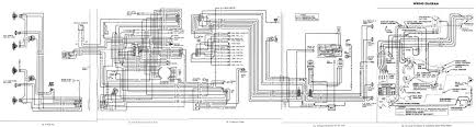 1967 corvair wiring diagram rough b w pictures images photos 1967 corvair wiring diagram rough b w pictures images photos photobucket