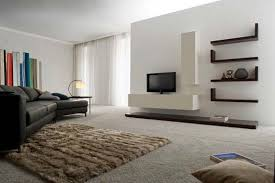 living design furniture. Living Design Furniture I