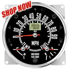 similiar jeep gauges not working keywords sender moreover cj5 fuel gauge wiring diagram on jeep cj5 fuel gauge