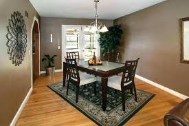 kitchen table rugs. Interesting Rugs Area Rugs For Kitchen Table Rug Under Dining Room On Carpet  Fascinating Extraordinary To Kitchen Table Rugs