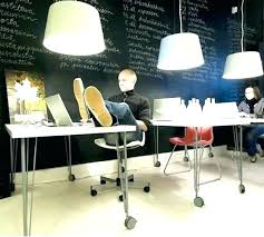 great office design. Great Office Design Cool Ideas Decorating Decor Y