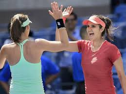 i would like to win a few more sania mirza the hindu i would like to win a few more sania mirza