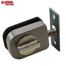 types of bathroom door locks. large size of door handles:import glass lock from china bathroom locks and handles types
