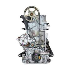 1999 suzuki esteem replacement engine parts carid com replace® remanufactured engine long block