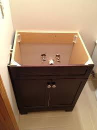 replacing a vanity. Perfect Vanity Marvelous How To Remove A Bathroom Vanity Reasons Options Replacing  Contains On Cool In Replacing A Vanity P