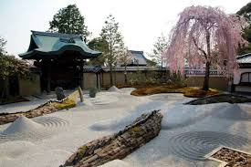 Small Picture If you want to make a Japanese garden you need to decide