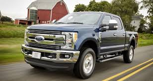 2018 ford f250 king ranch. plain king 2018 ford f250 and ford f250 king ranch