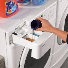 kenmore he2 plus. kenmore he2 plus 3.6 cu. ft. super capacity front load washer 1 he2