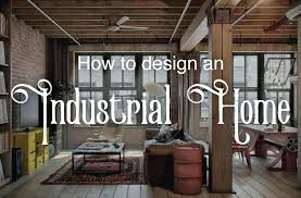 industrial office decorating ideas gorgeous design vintage interior15 ideas