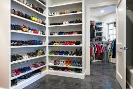 closet shoe storage ideas closet shoe storage solutions keep tidy with shoe rack ideas and organization